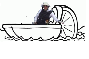 pedalo.png