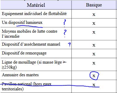 240_Basique.PNG